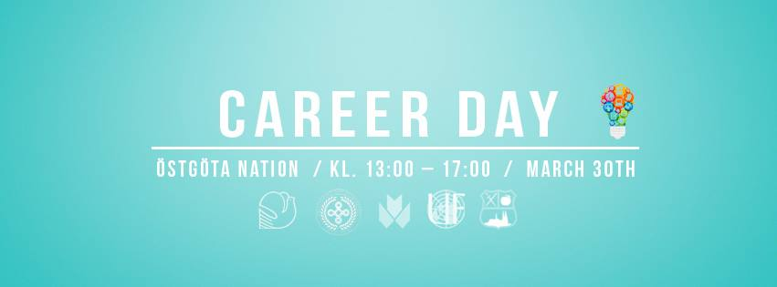 career_day_cover