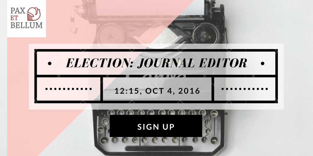 election-pax-journal-editor