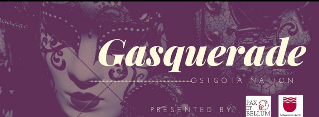 gasquerade-fb