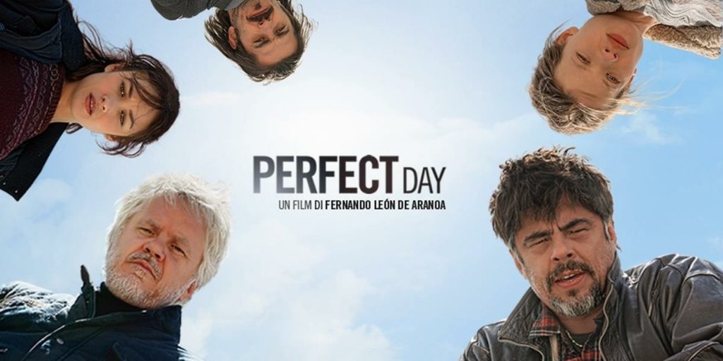 o-perfect-day-facebook