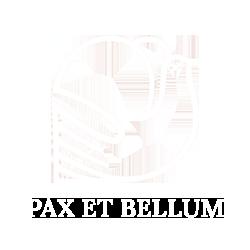 Pax et Bellum